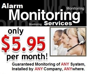 Alarm Monitoring Services Has Specialized in Alarm Monitoring Takeover Services of New or Existing Alarm Systems Since 1968.
